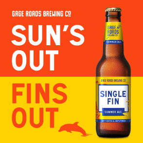 Suns out banner ad 294x294[1]